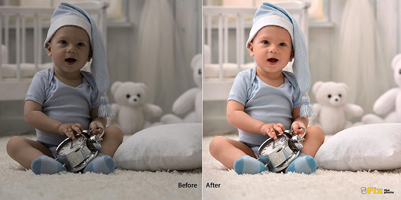baby-photo-shooting-retouching