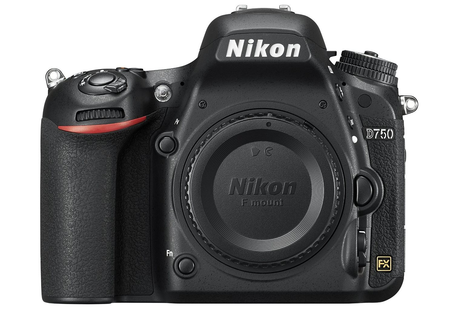 best dslr cameras for real estate photography nikon 750d