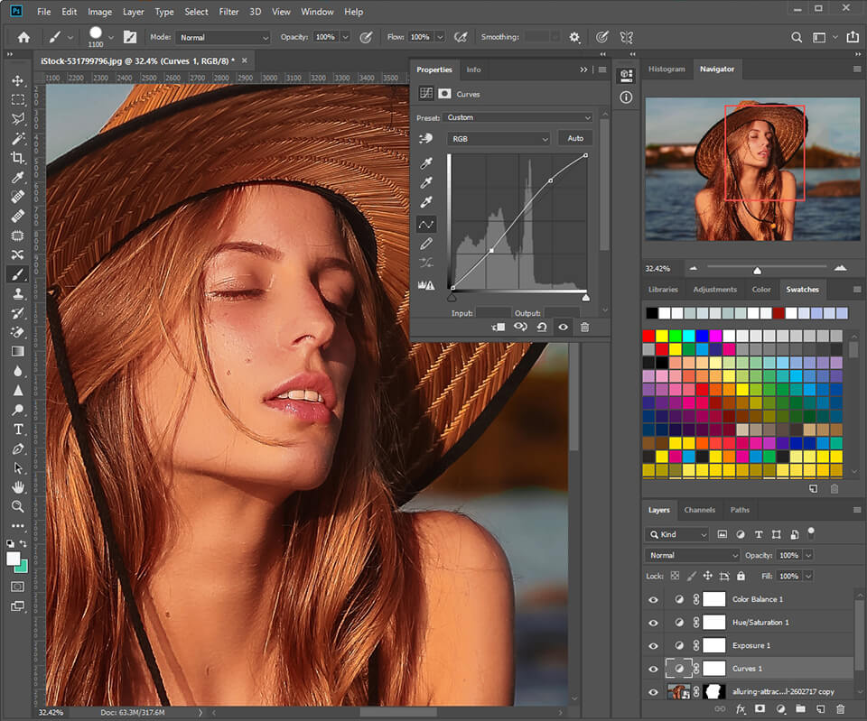 digital photo noise reduction software free download