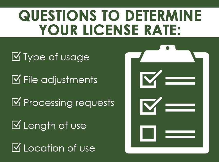 коммерческий реальный курс фотографии лицензии имуществом