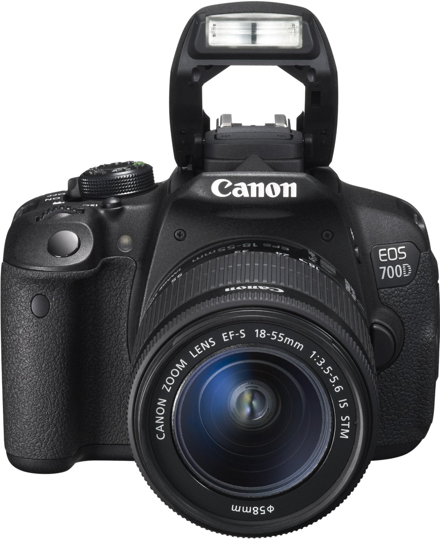 best amateur digital camera