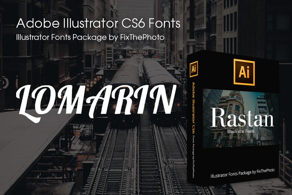 Download Adobe Illustrator CS6 for Mac Free Download Full Version