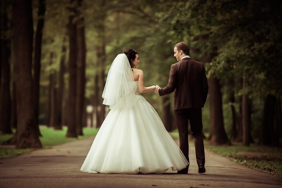 best free lightroom presets 2017 best wedding portrait and