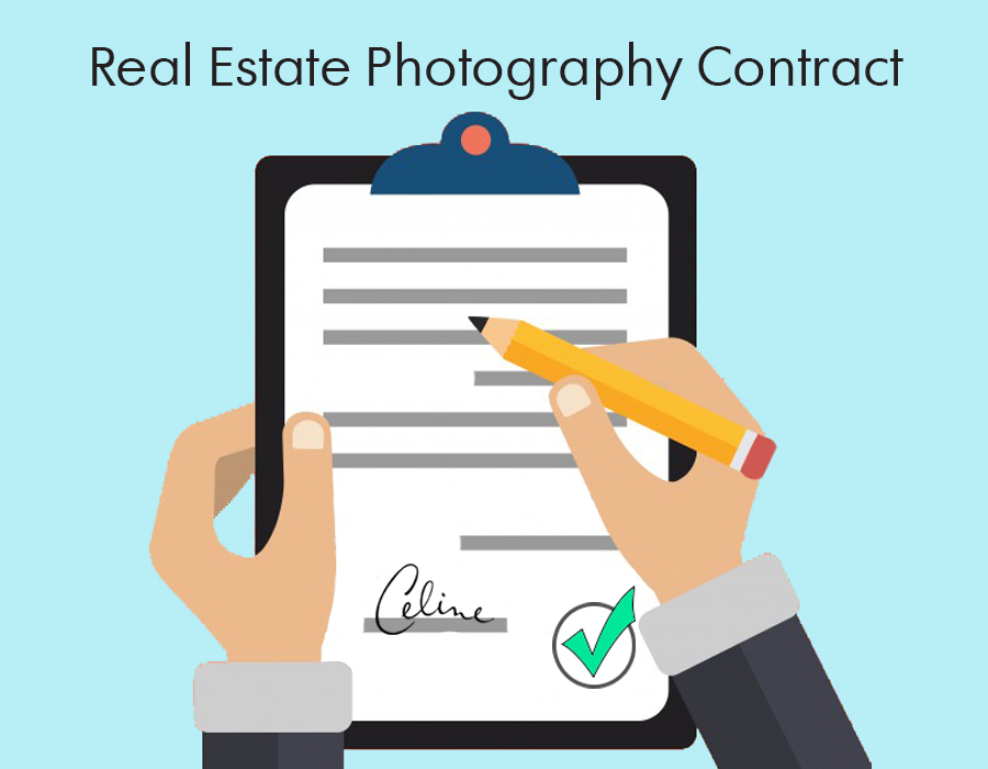 general-photography-contract