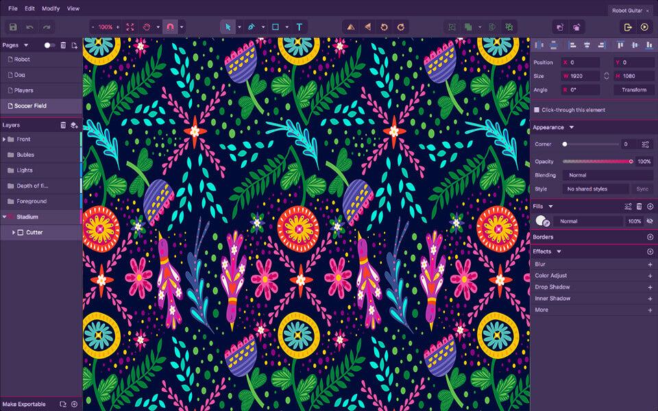 free digital art software for windows 8