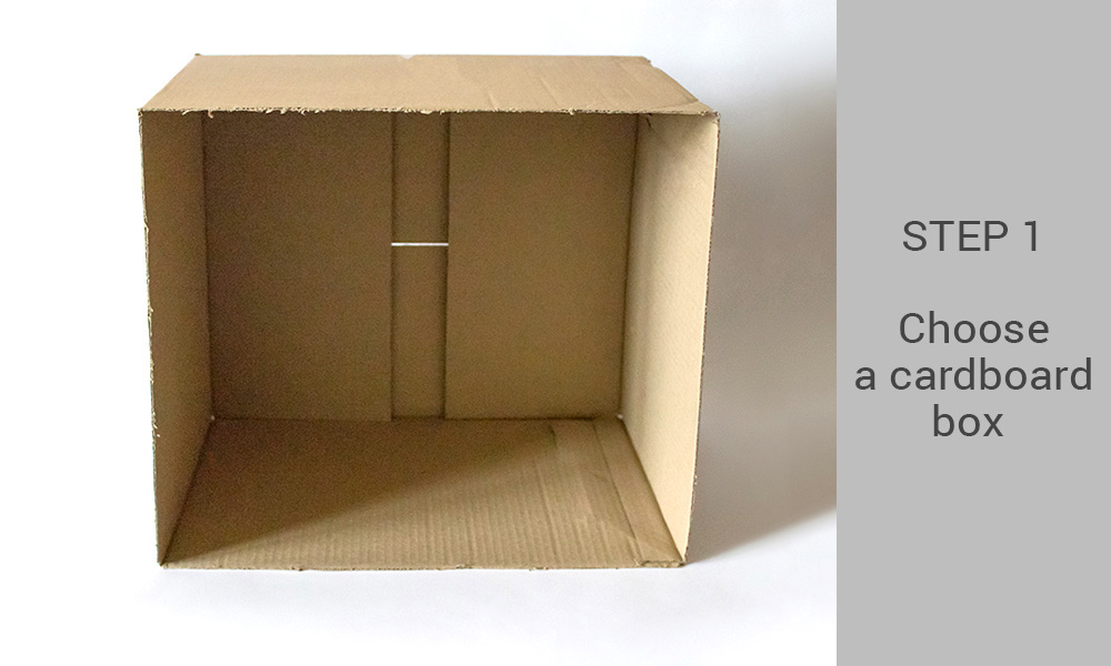 Amazon.com: EZ Gift Box Rita Calypso 10x10 Decorative Valentines ... | 600x1000