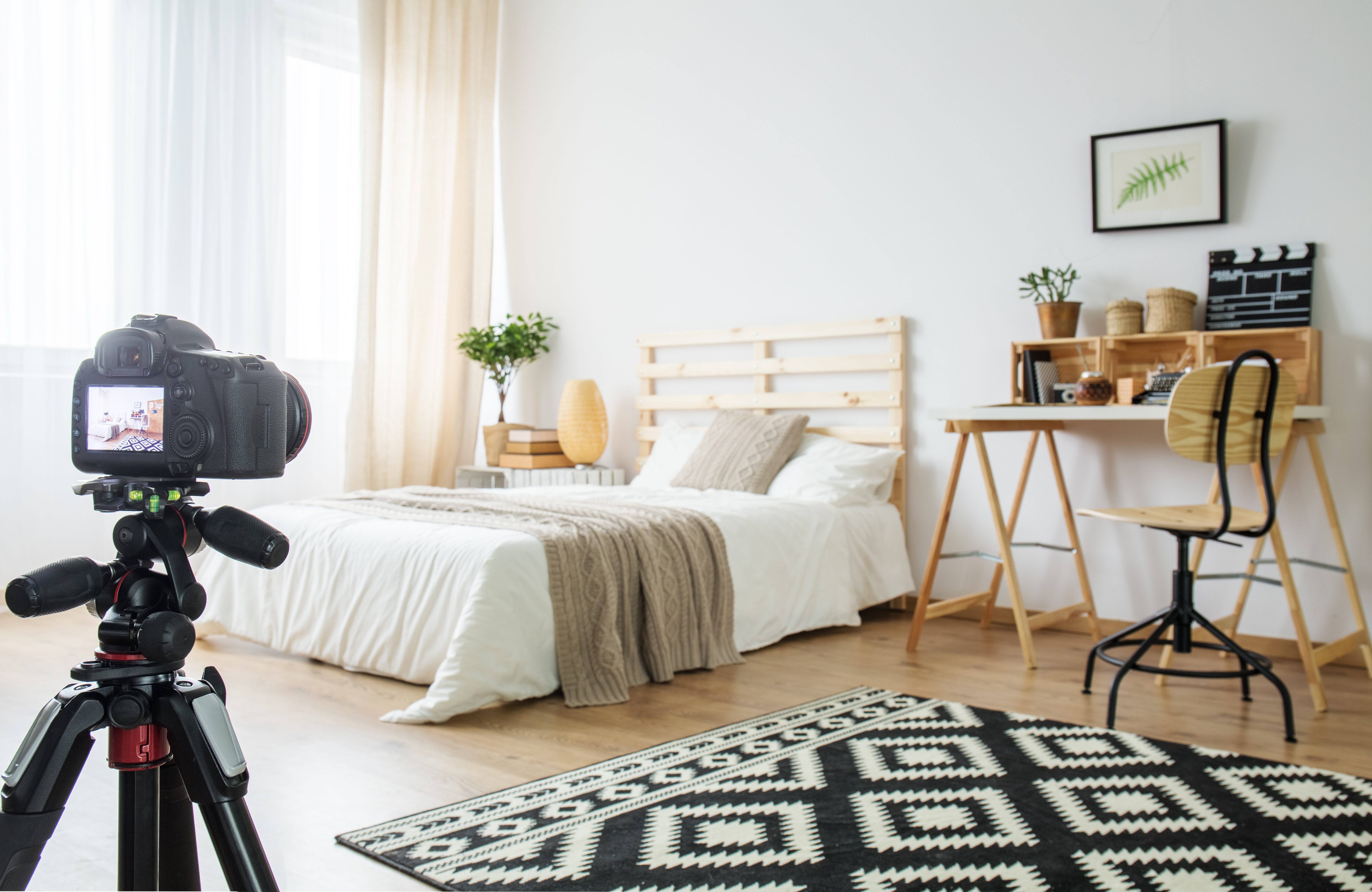 Real Estate Photography Salary How To Price Your Services