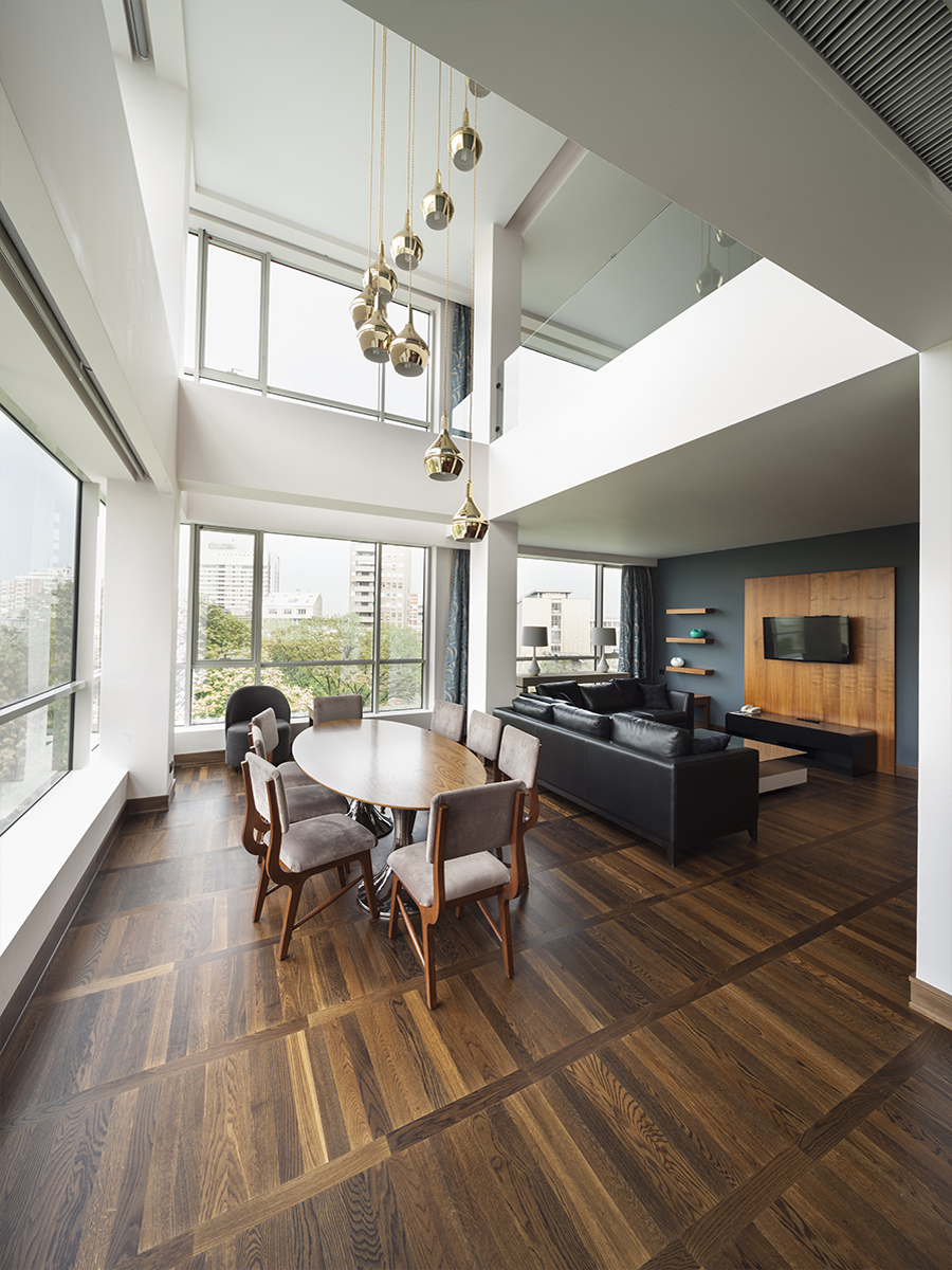 Best lens for real estate photography guide - How to take interior photos for real estate ...
