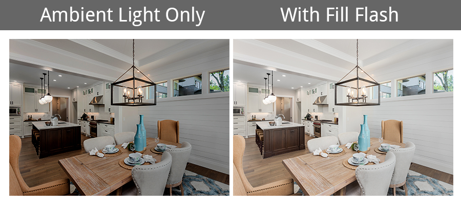 Interior photography tips for beginners how to take - How to take interior photos for real estate ...