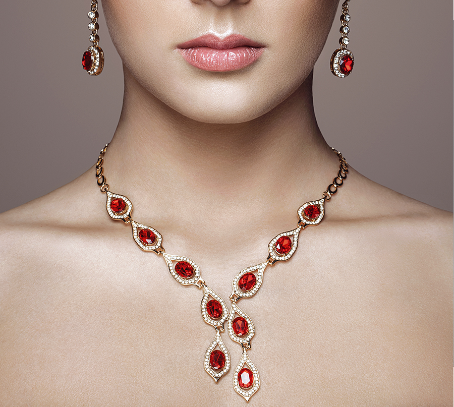 How To Photograph Jewelry At Home As A Professional Photographer Real Estate Photography Basics For Beginners