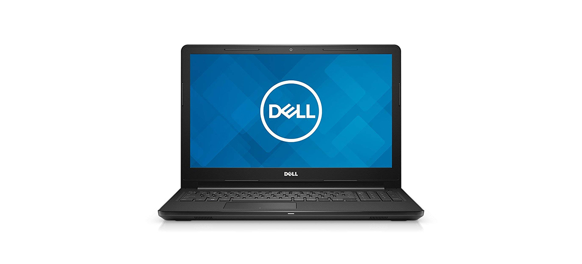 best dell laptop for photo editing