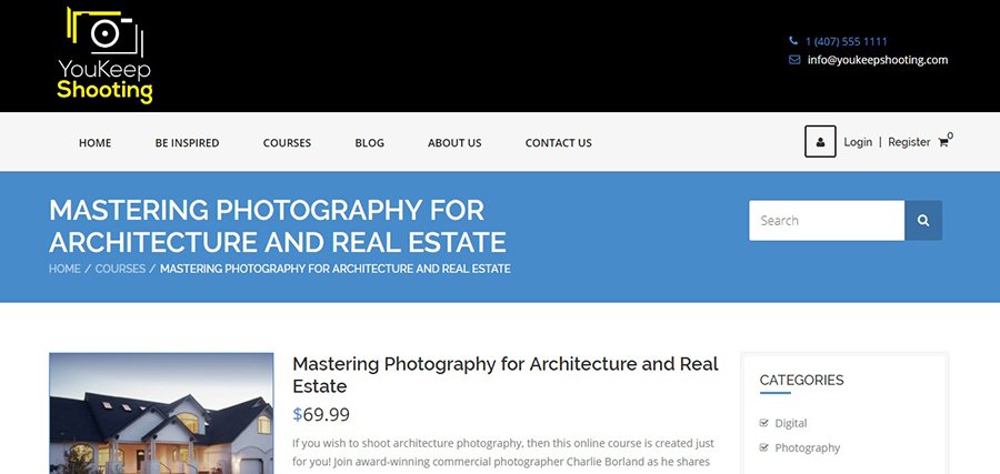 learn-real-estate-photography