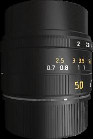 leica 50mm
