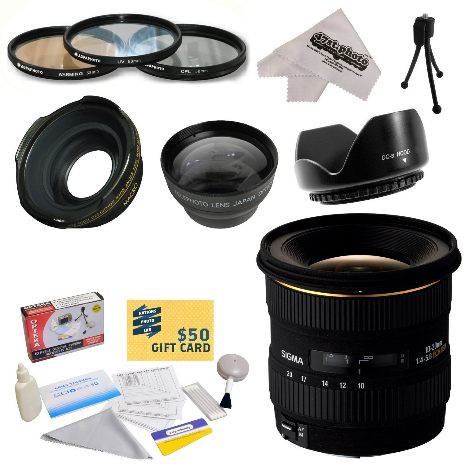 real-estate-photography-lens-sigma