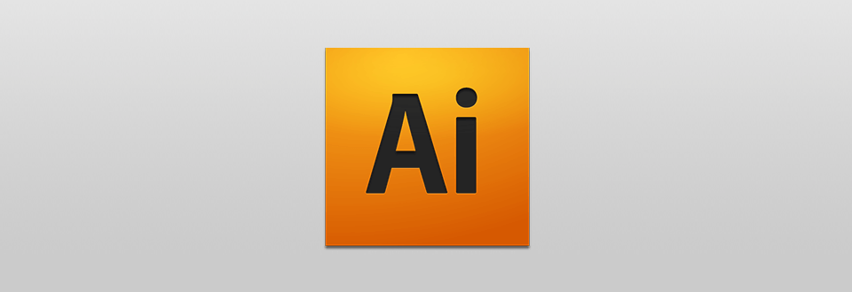 adobe illustrator cs3 logo