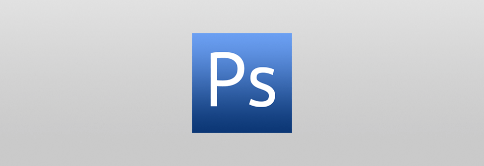 adobe photoshop cs3 free online use
