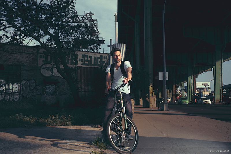portrait-photo-man-and-bicycle