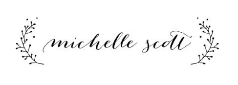 blogs para bodas, blog de fotografía de boda michelle scott