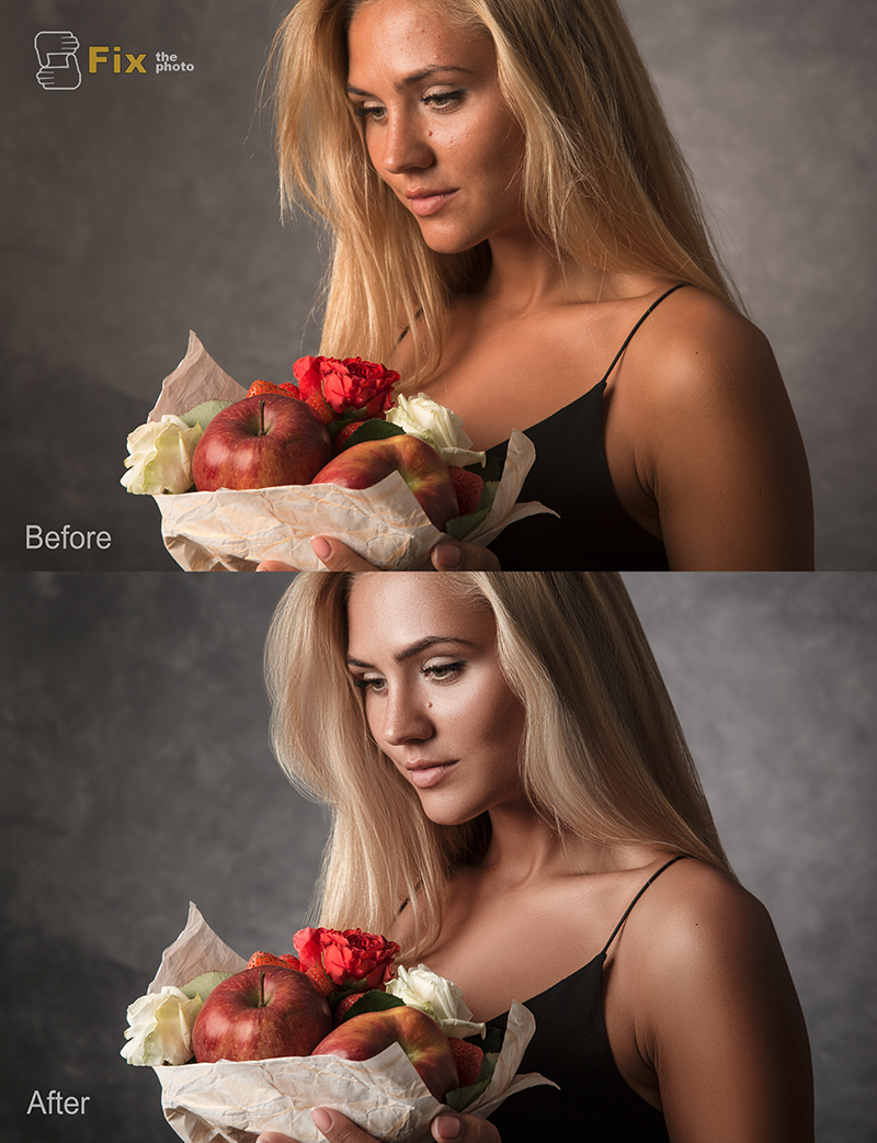 model-photography-retouching-fix-the-photo