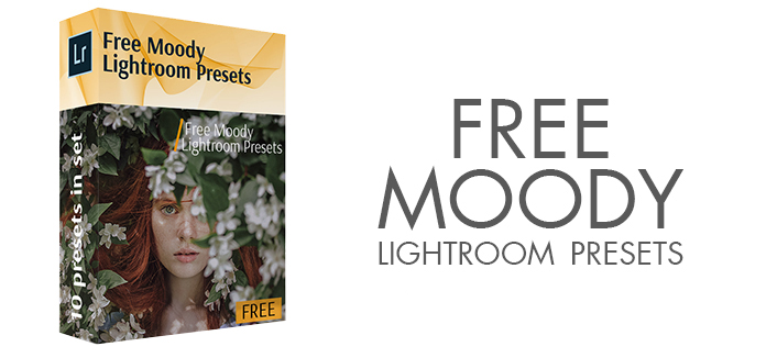 vsco lightroom presets 35 free film lightroom presets to make