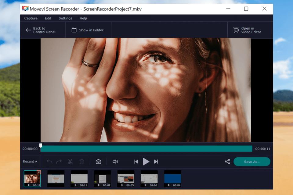 12 Best Free Webcam Software For Windows 7 In 2021