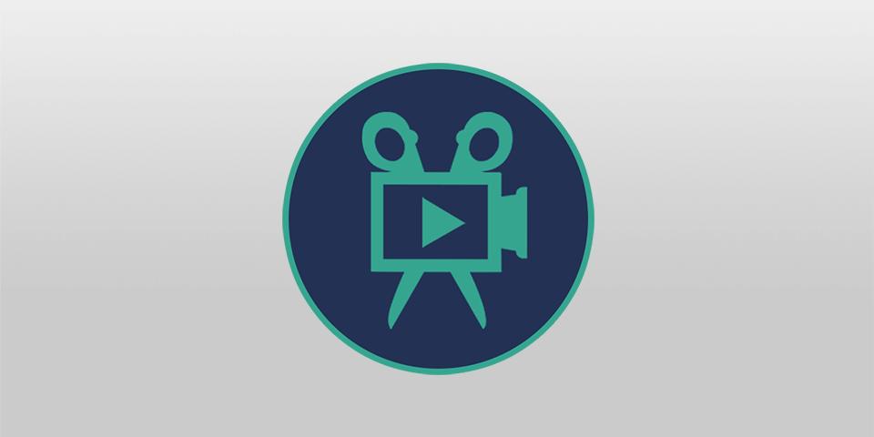Picasa 4.1 Free Download For Mac