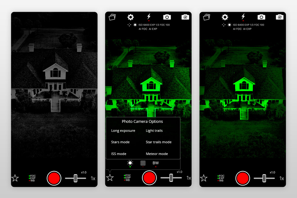 10 Best Night Vision Apps In 2020