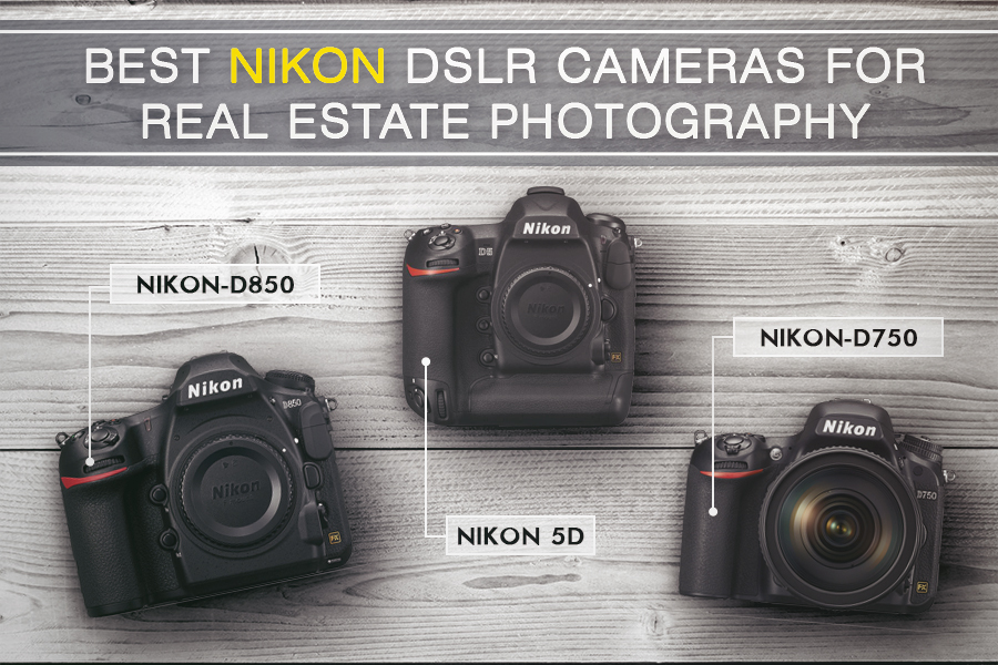 nikon-best-camera-for-real-estate-photography