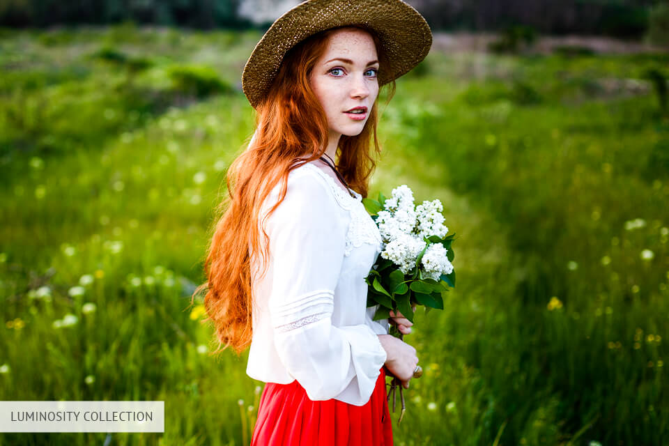 best photoshop actions for portraits