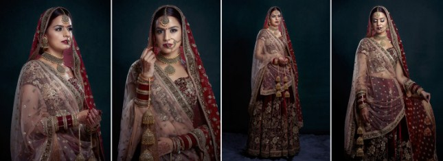 pakistani wedding photography uk