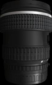 pentax 45-85mm