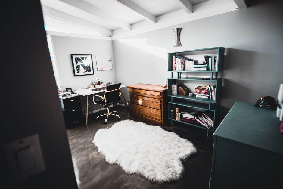 How To Get Into Real Estate Photography Guide For Beginning Photographers