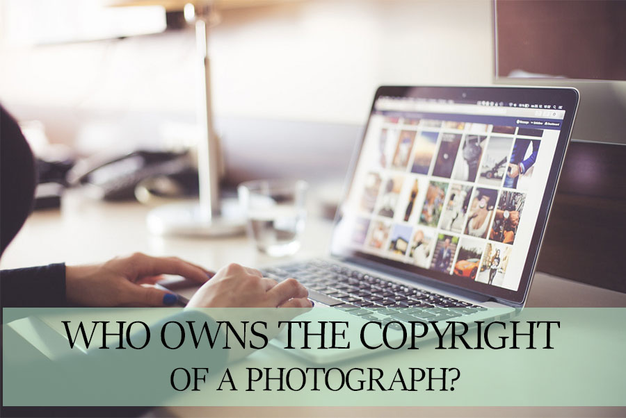 Photography Copyright How To Copyright Photos Online Free