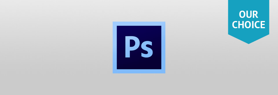 Can You Buy Photoshop without Subsciption? The Cheapest Way