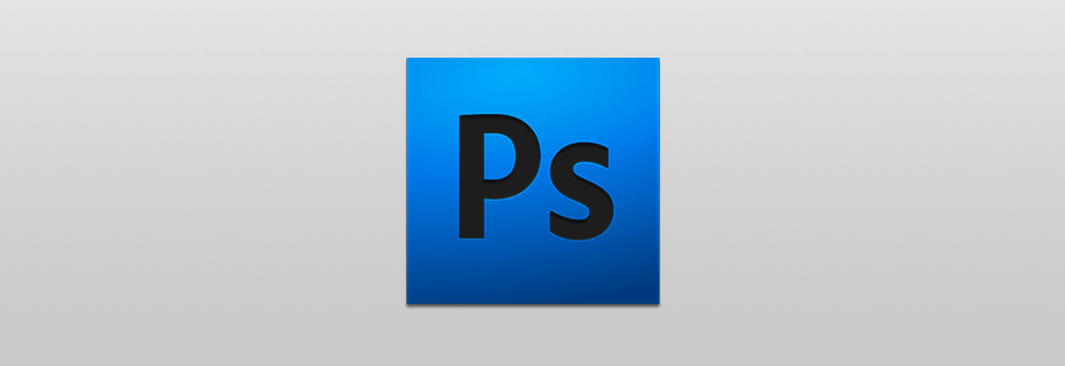 logotipo do photoshop cs5