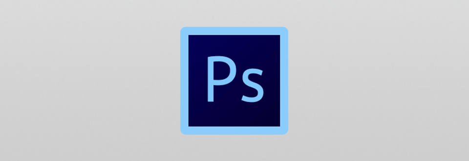 photoshop cs6 extended logo