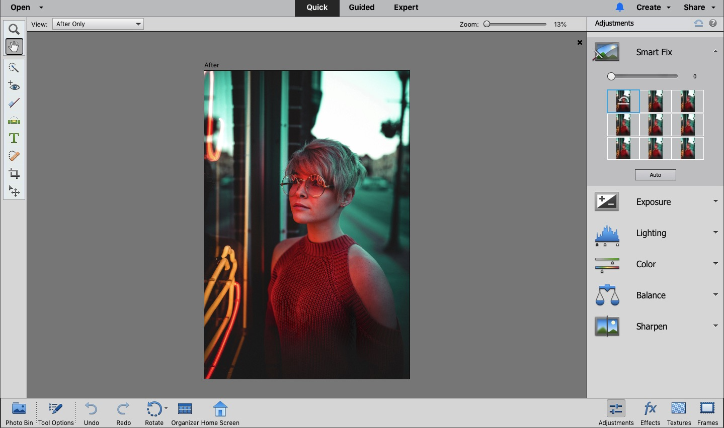 photoshop elements free trial 30 days