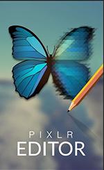 autodesk pixlr review