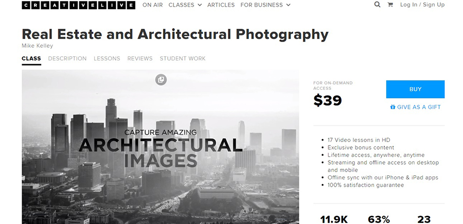 property-photography-courses