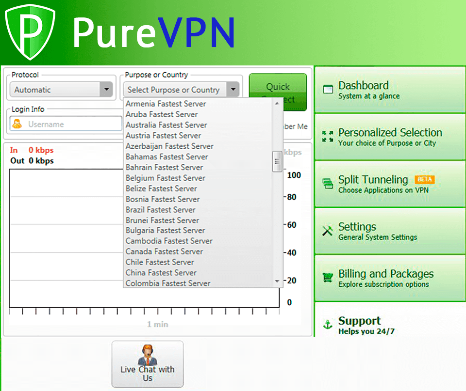 Image result for PureVPN crack