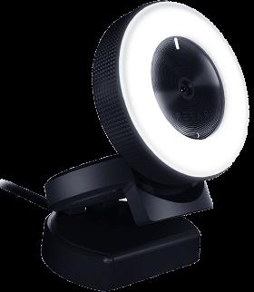 11 Best Webcams in 2021 – Top HD Webcams for Streaming