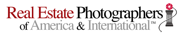 real-estate-photographers-association