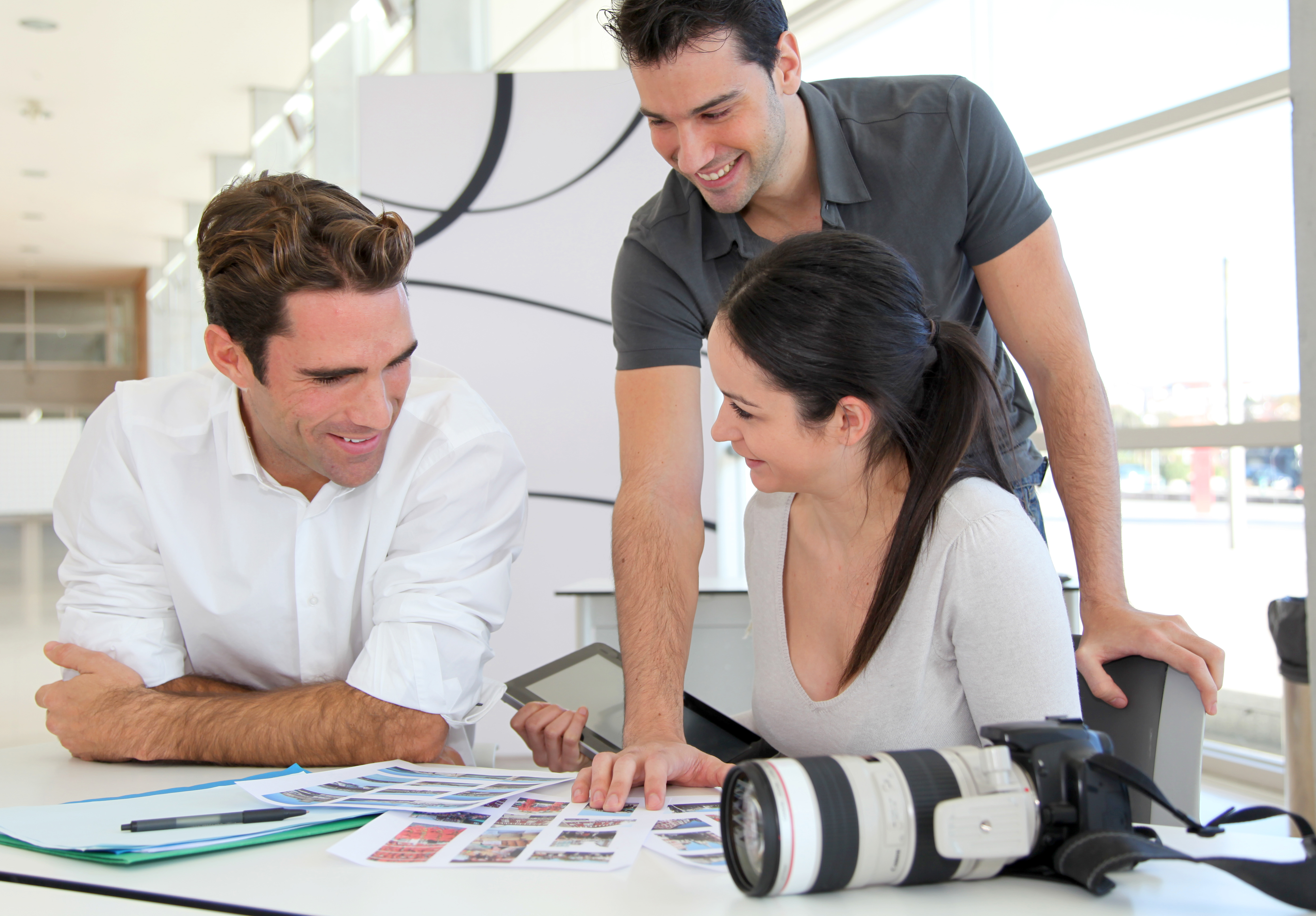 real-estate-photography-business-plan