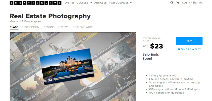 real-estate-photography-classes-near-me