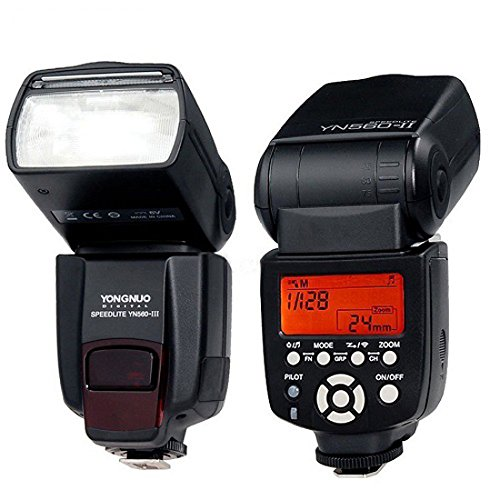 speedlite-flash