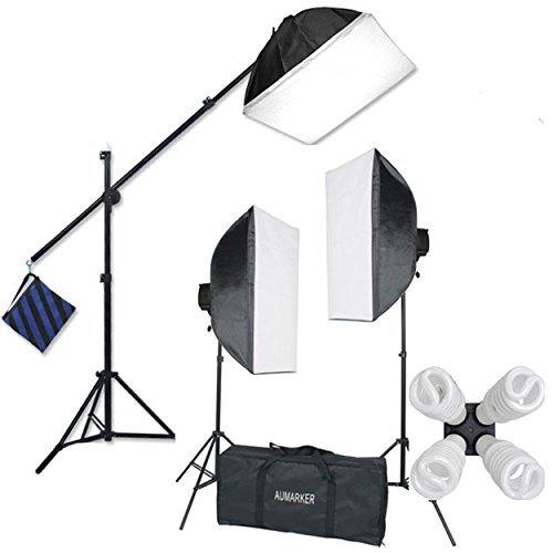 studiofx h9004sb2