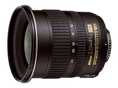 zoom-lens-with-auto-focus-for-nikon-dslr-cameras