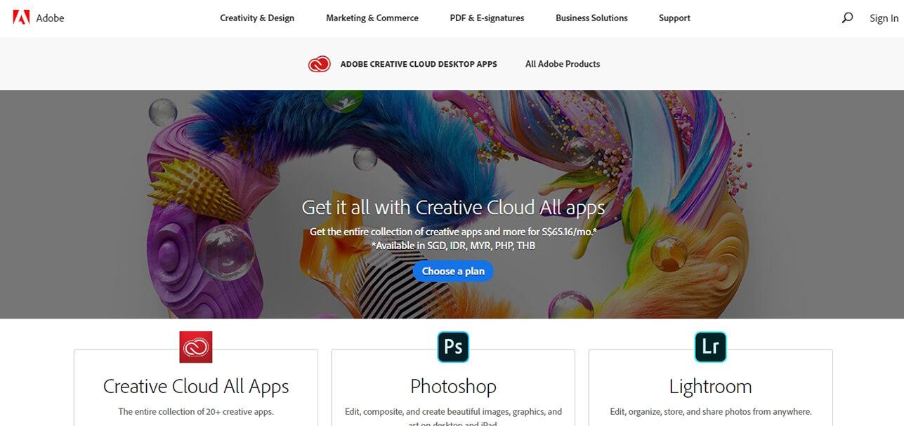 20 Best Print Comparisons images   Photography, Print your
