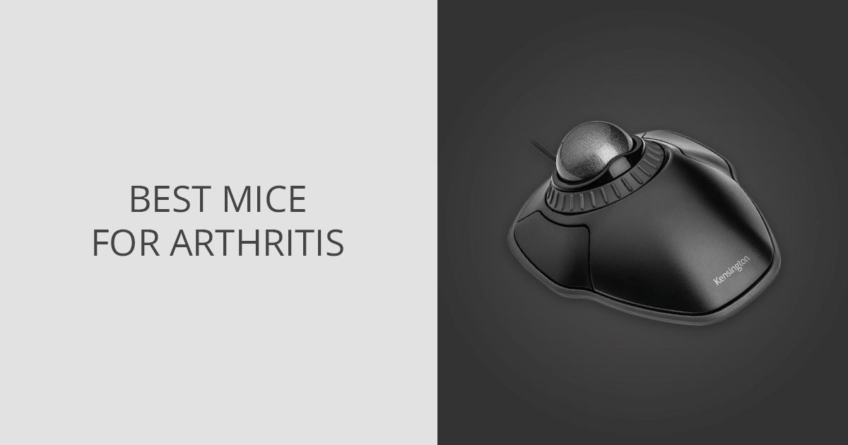 articulațiile brațelor rănite de la mouse