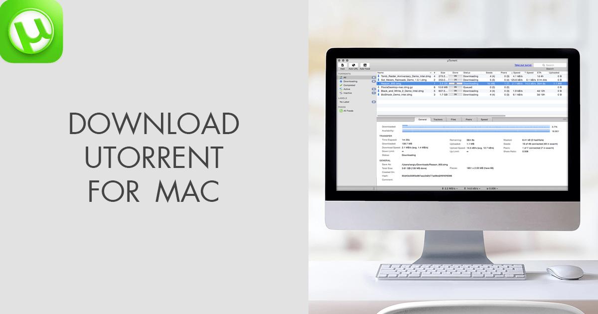 BETTER Safe Utorrent For Mac news_fb__image_5434